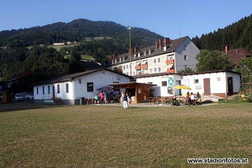 2013_07_21_Frantschach_Wolfsberg_20.jpg