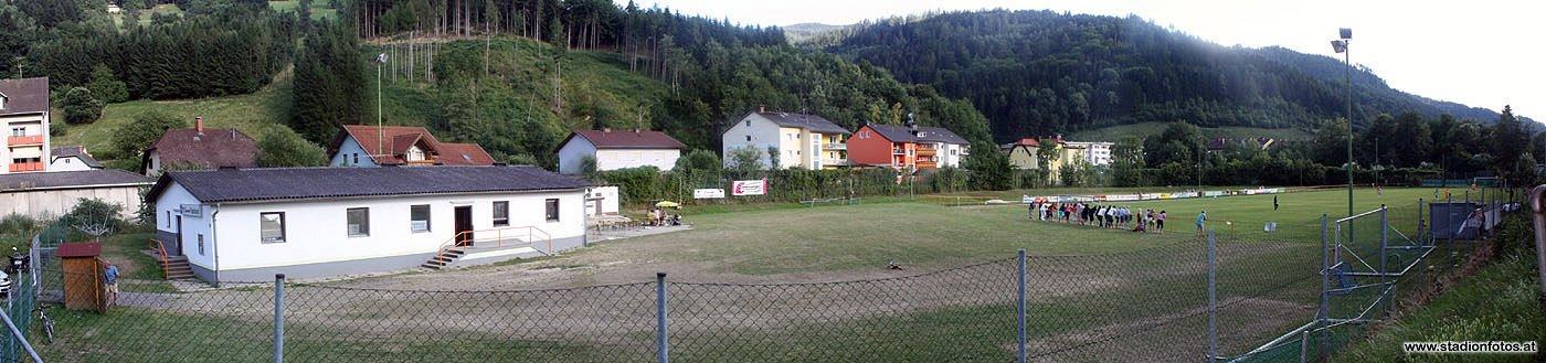 2013_07_21_Panorama_Frantschach_01_klein