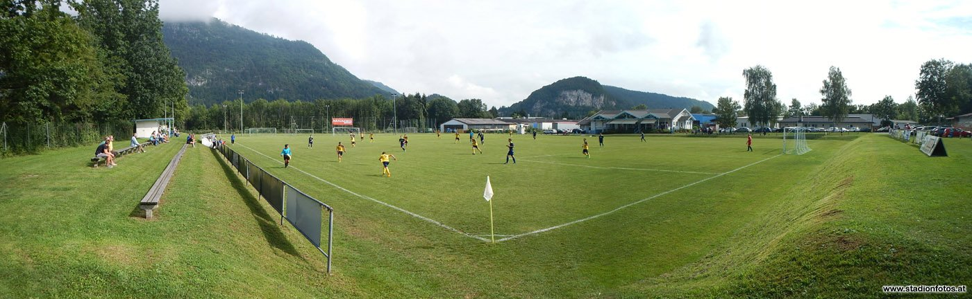 2015_08_16_Panorama_Fuernitz_02.jpg