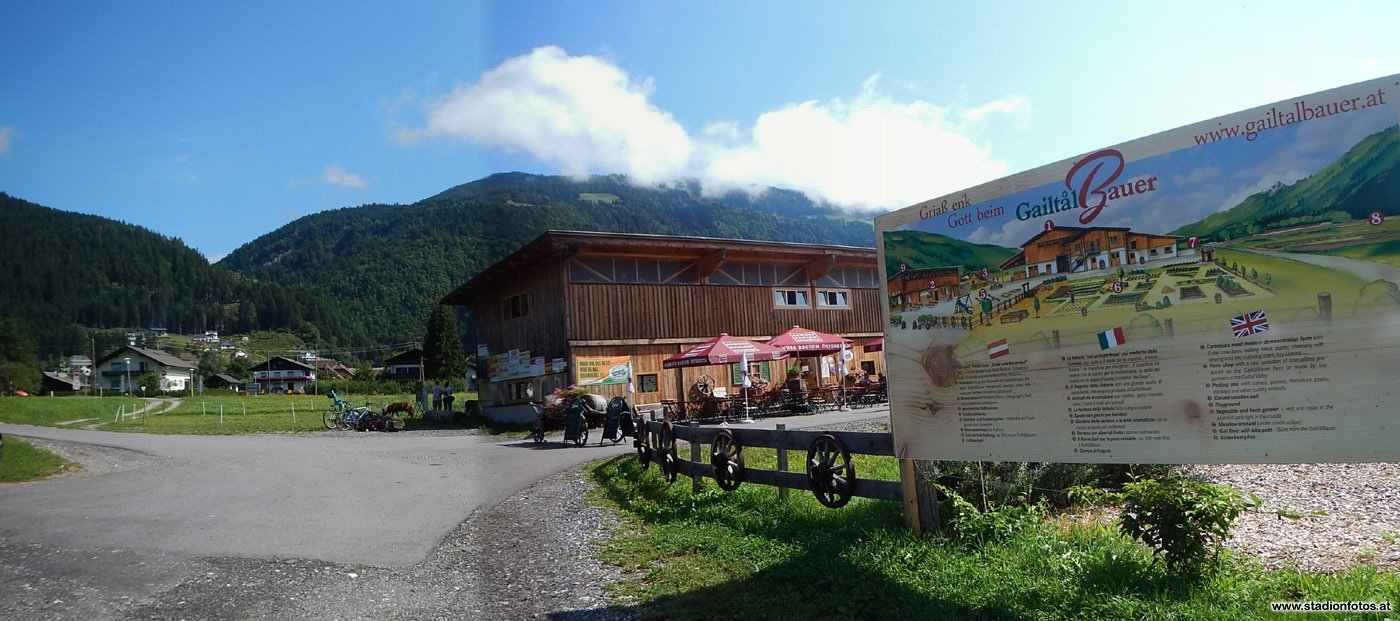 2015_08_16_Panorama_Fuernitz_05.jpg