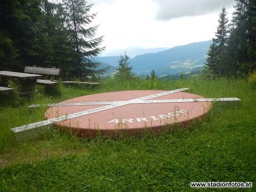 2016_06_19_AtusNoetsch_Seeboden_56.jpg