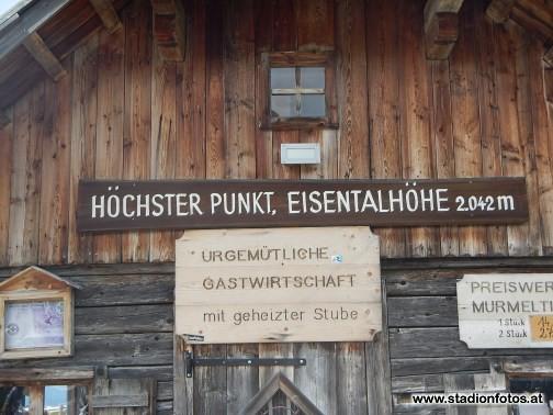 2016_07_09_PenkReisseck_Moelltal_38.jpg