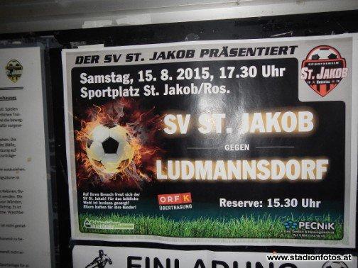 2015_08_15_StJakobRosen_Ludmannsdorf_07.