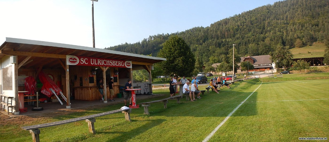 2015_08_14_Panorama_Ulrichsberg_02.jpg