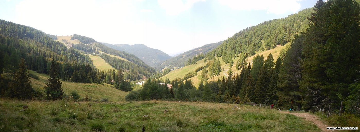 2015_08_14_Panorama_Ulrichsberg_06.jpg