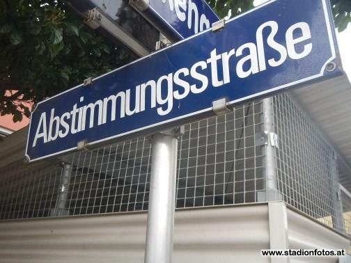 2016_06_19_Viktring_Klagenfurt_40.jpg