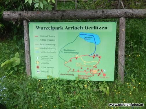 2016_06_19_Viktring_Klagenfurt_41.jpg