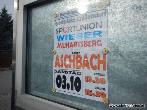 2015_10_03_Allhartsberg_Aschbach_06.jpg