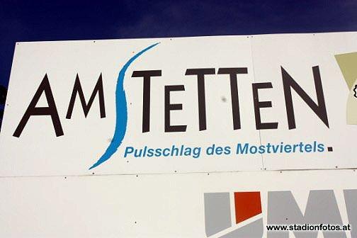 2013_07_09_Amstetten_Ardagger_04.jpg