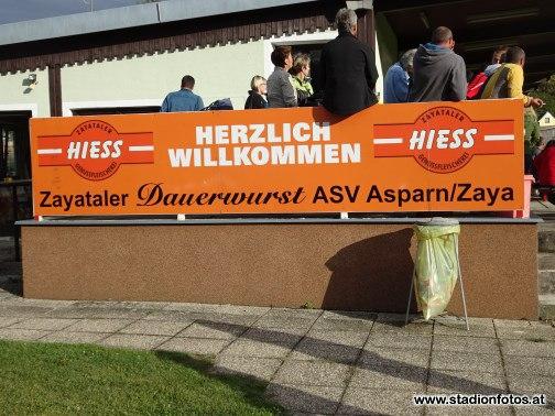 2017_09_03_Asparn_Ernstbrunn_40.jpg