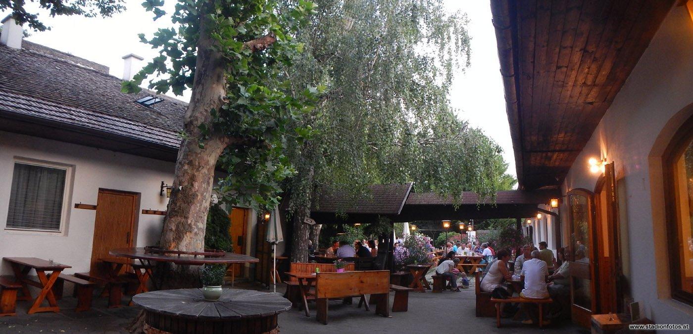 2015_07_24_Panorama_Atzelsdorf_14.jpg