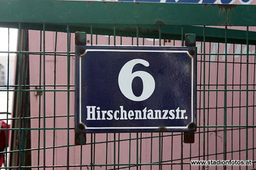 2013_06_07_Breitenfurt_Berg_02.jpg