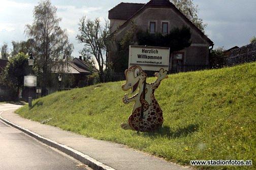 2012_08_11_Echsenbach_Rohrendorf_02.jpg