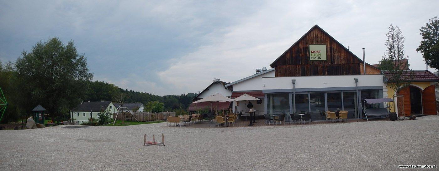 2015_09_26_Panorama_Euratsfeld_13.jpg