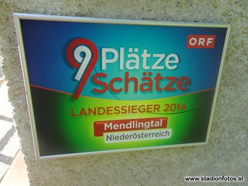 2017_08_31_ScGresten_Neuhofen_48.jpg