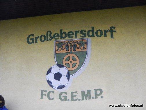 2015_09_06_Grossebersdorf_Gaweinstal_08.