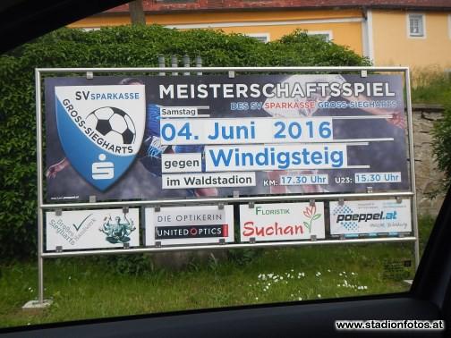 2016_06_06_GrossSiegharts_Windigsteig_01