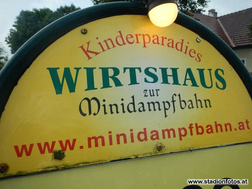 2016_06_06_GrossSiegharts_Windigsteig_52