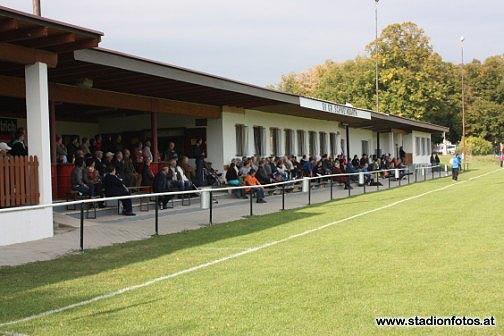 2012_09_23_Schweinbarth_Poysdorf_22.jpg
