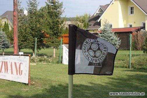 2012_09_23_Schweinbarth_Poysdorf_35.jpg