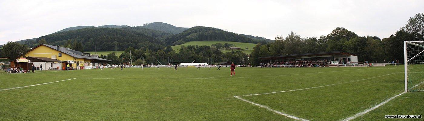 2012_08_10_Panorama_Hainfeld4_klein.jpg