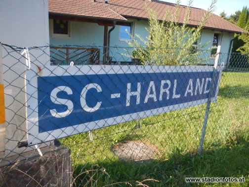2015_07_05_Harland_Frankenfels_05.jpg