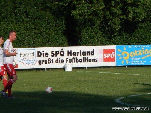 2015_07_05_Harland_Frankenfels_35.jpg