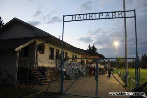 2015_09_18_Hauskirchen_Hausbrunn_08.jpg