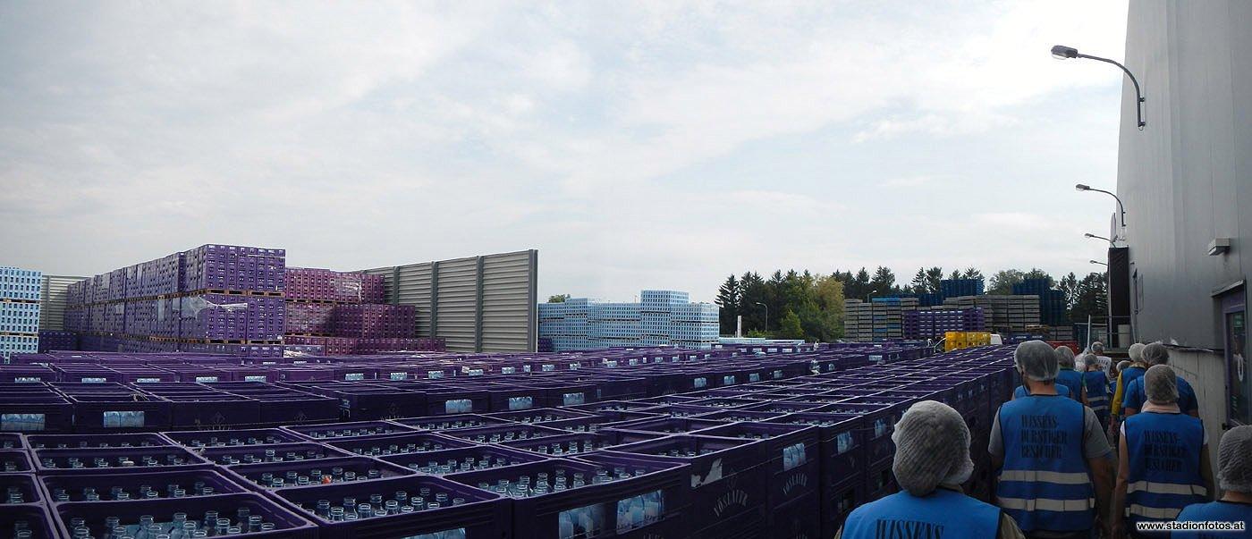 2015_09_18_Panorama_Hauskirchen_07.jpg