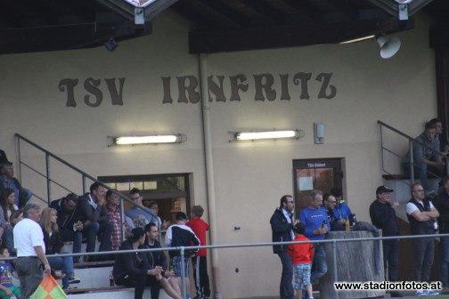 2018_05_04_Irnfritz_Litschau_29.jpg