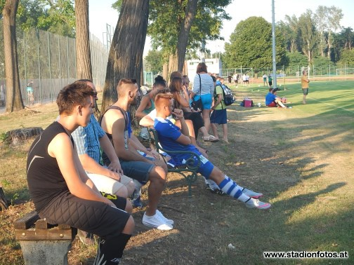 2015_07_22_Rehberg_Hadersdorf_35.jpg