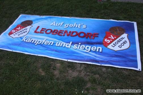 2015_07_18_Leobendorf_Sportklub_013.jpg