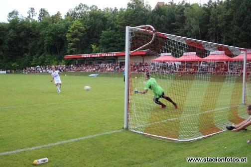 2015_07_18_Leobendorf_Sportklub_141.jpg