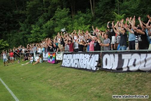 2015_07_18_Leobendorf_Sportklub_157.jpg