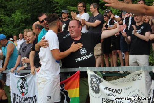 2015_07_18_Leobendorf_Sportklub_158.jpg
