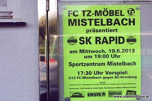 2013_06_19_Mistelbach_Rapid_05.jpg