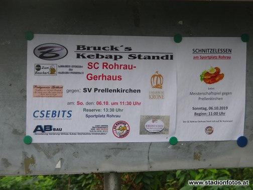 2019_10_06_Rohrau_Prellenkirchen_03.jpg