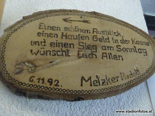 2019_10_06_Rohrau_Prellenkirchen_37.jpg