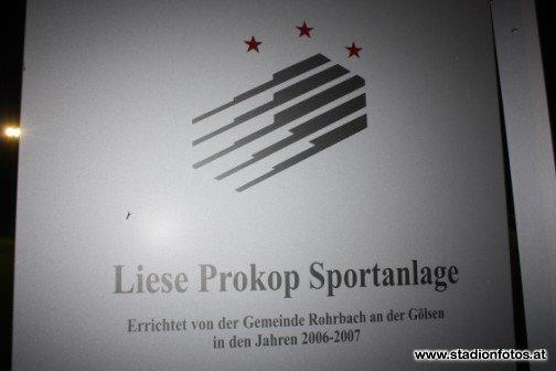 2012_11_02_Rohrbach_Hainfeld_04.jpg