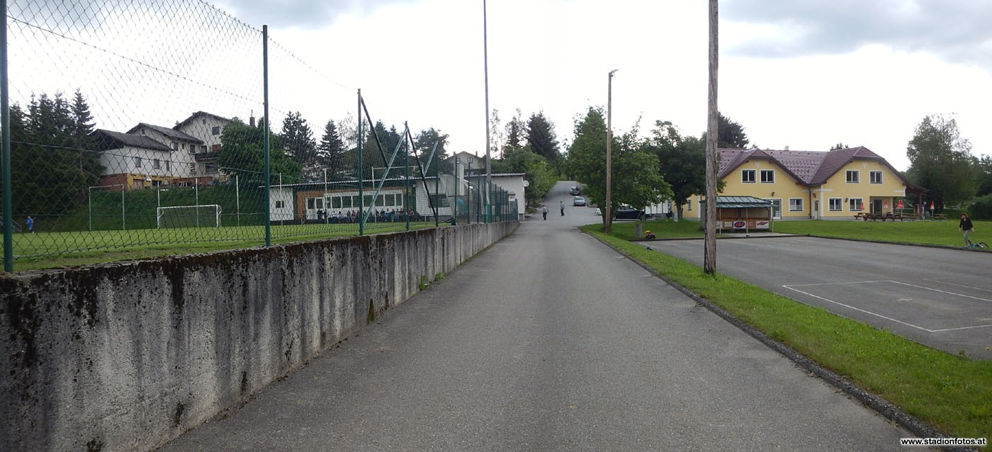 2016_06_03_Panorama_Sallingberg_05.jpg
