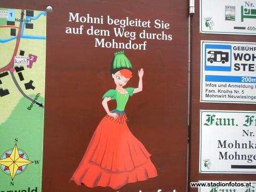 2016_06_03_Sallingberg_Litschau_33.jpg