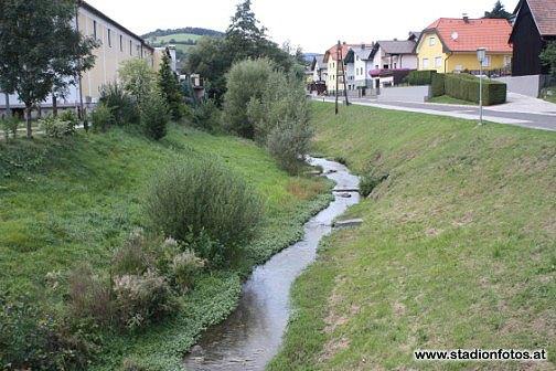 2012_09_16_Schwarzenbach_Leopoldsdorf_03.jpg