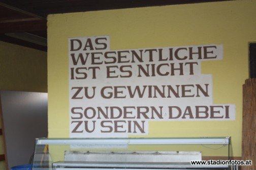 2012_08_11_Schweiggers_Grossweikersdorf_10.jpg