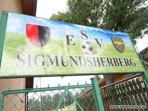 2017_09_02_Siegherberg_Zell_47.jpg
