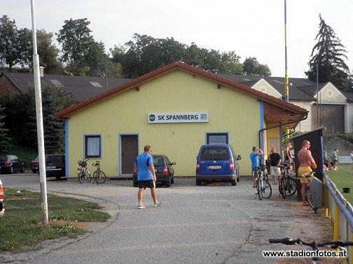 2012_08_06_Spannberg_Gaweinstal_33.jpg