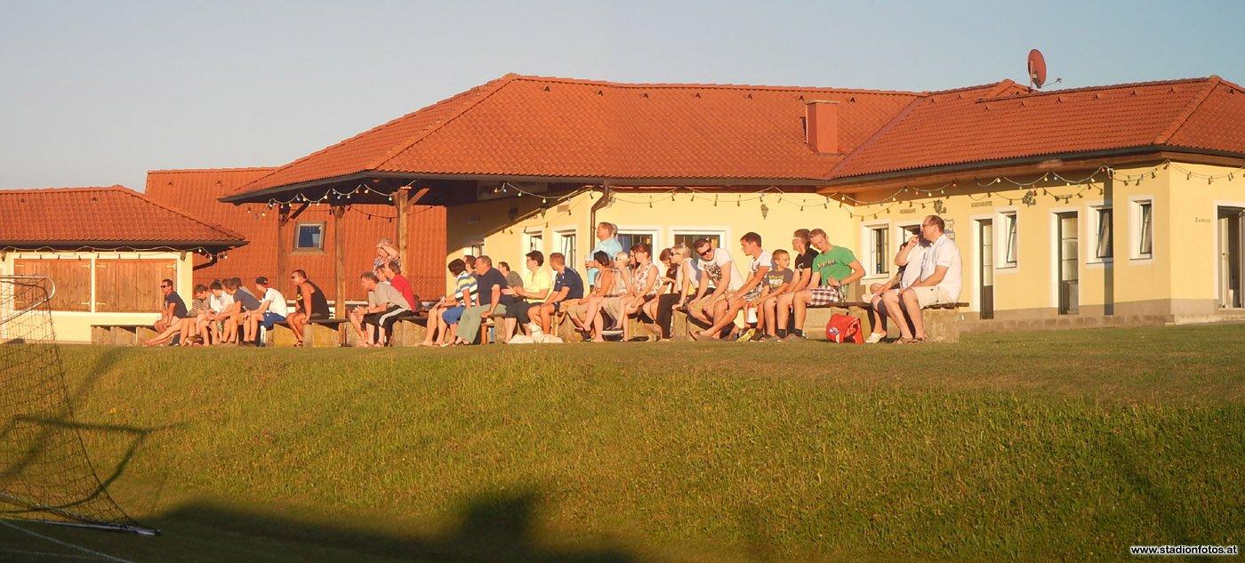 2015_08_03_Panorama_Strengberg_06.jpg