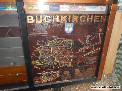 2015_06_18_Buchkirchen_Neuhofen_02.jpg