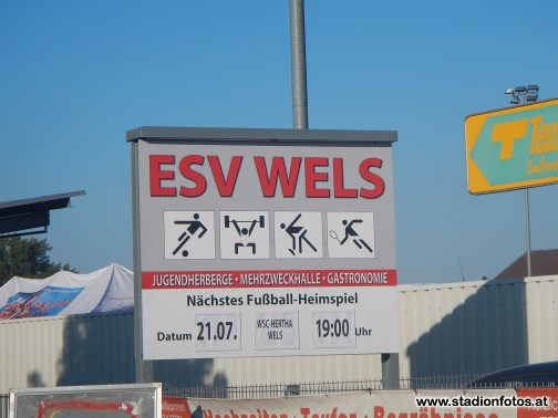 2015_07_21_EsvWels_HerthaWels_04.jpg