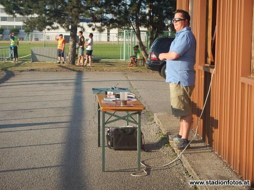 2015_07_21_EsvWels_HerthaWels_34.jpg