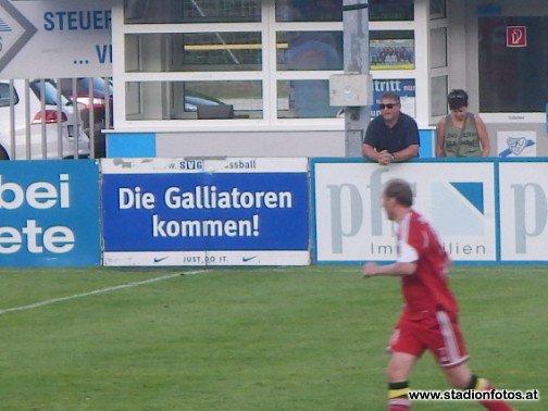 2015_07_31_Gallneukirchen_Freistadt_44.j